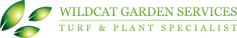 Wildcat Garden Services